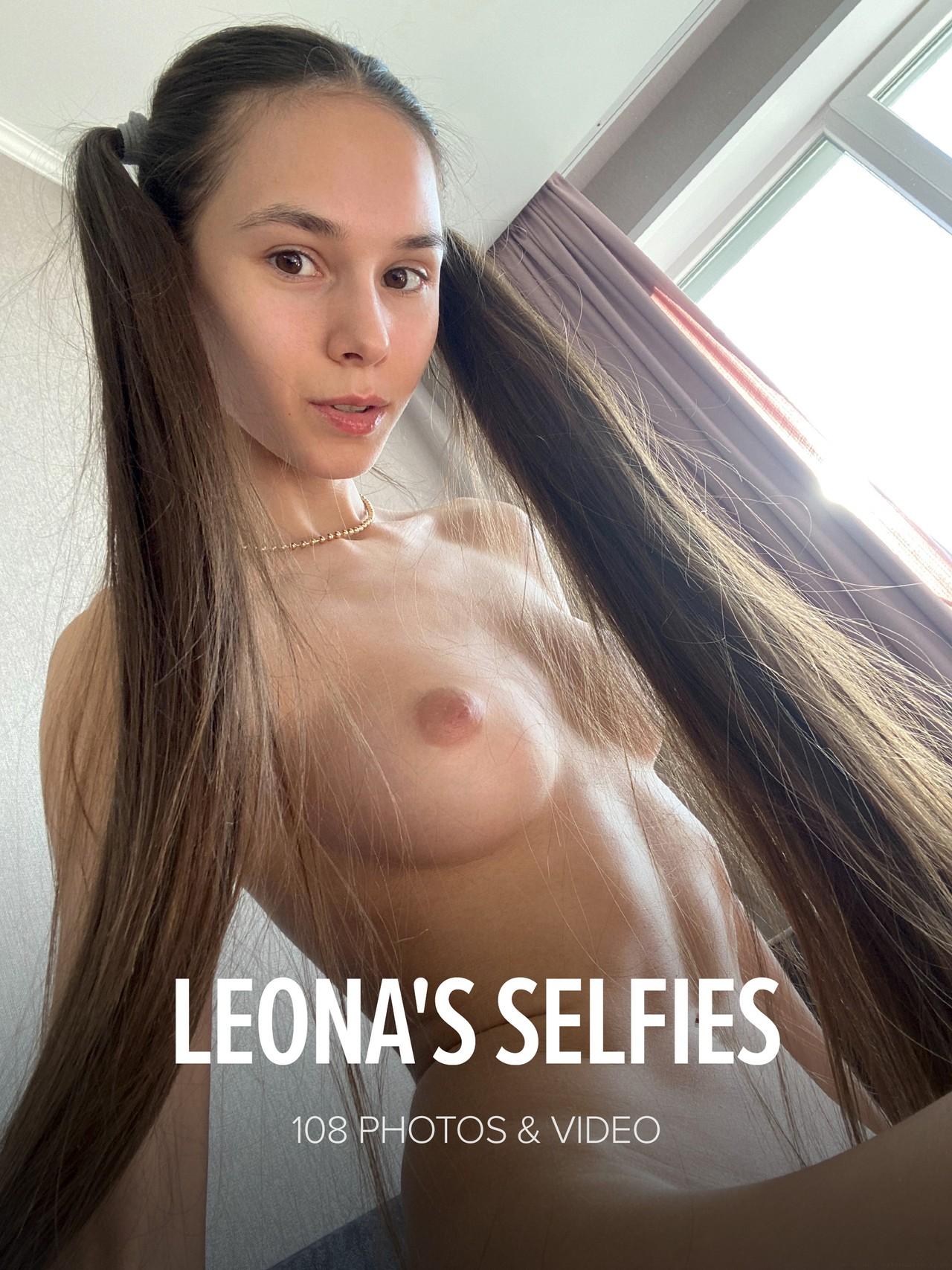 Leona Mia: Leona
