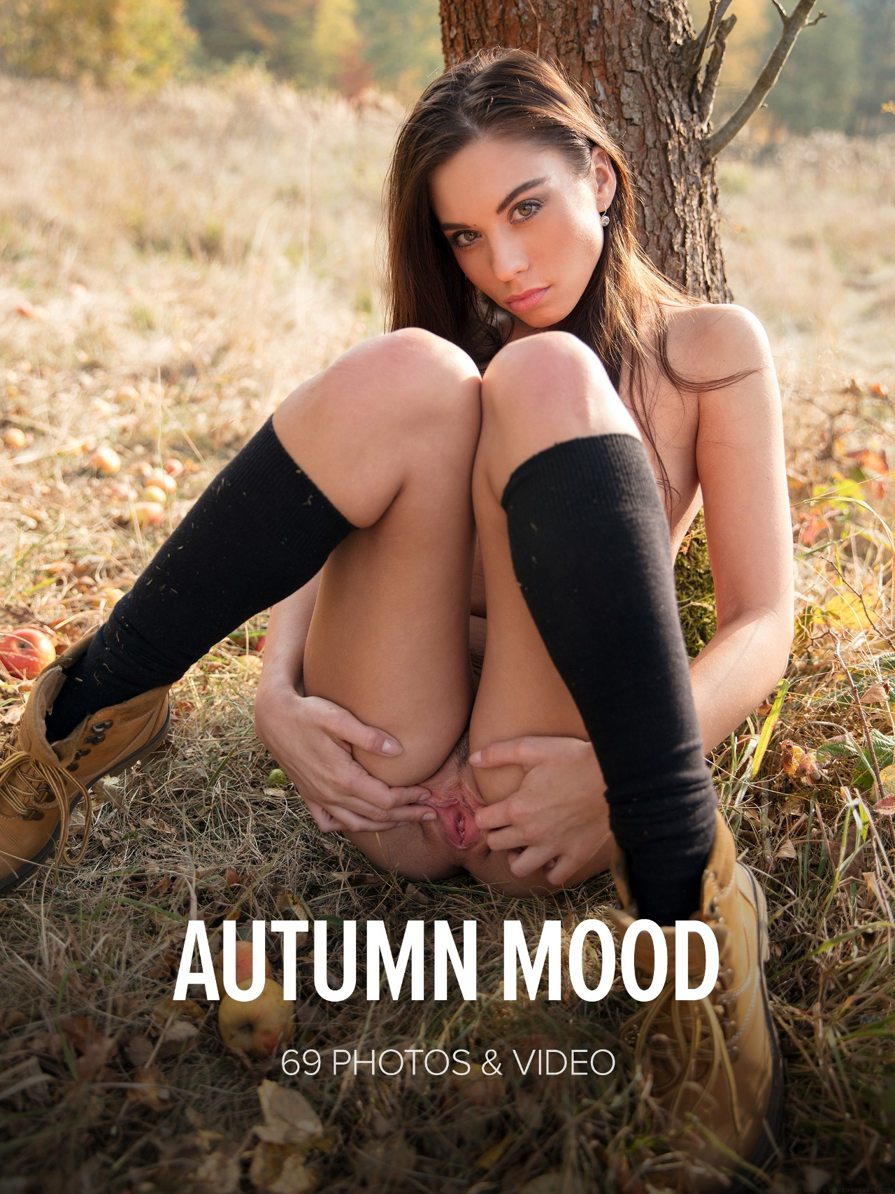 Sabrisse: Autumn Mood
