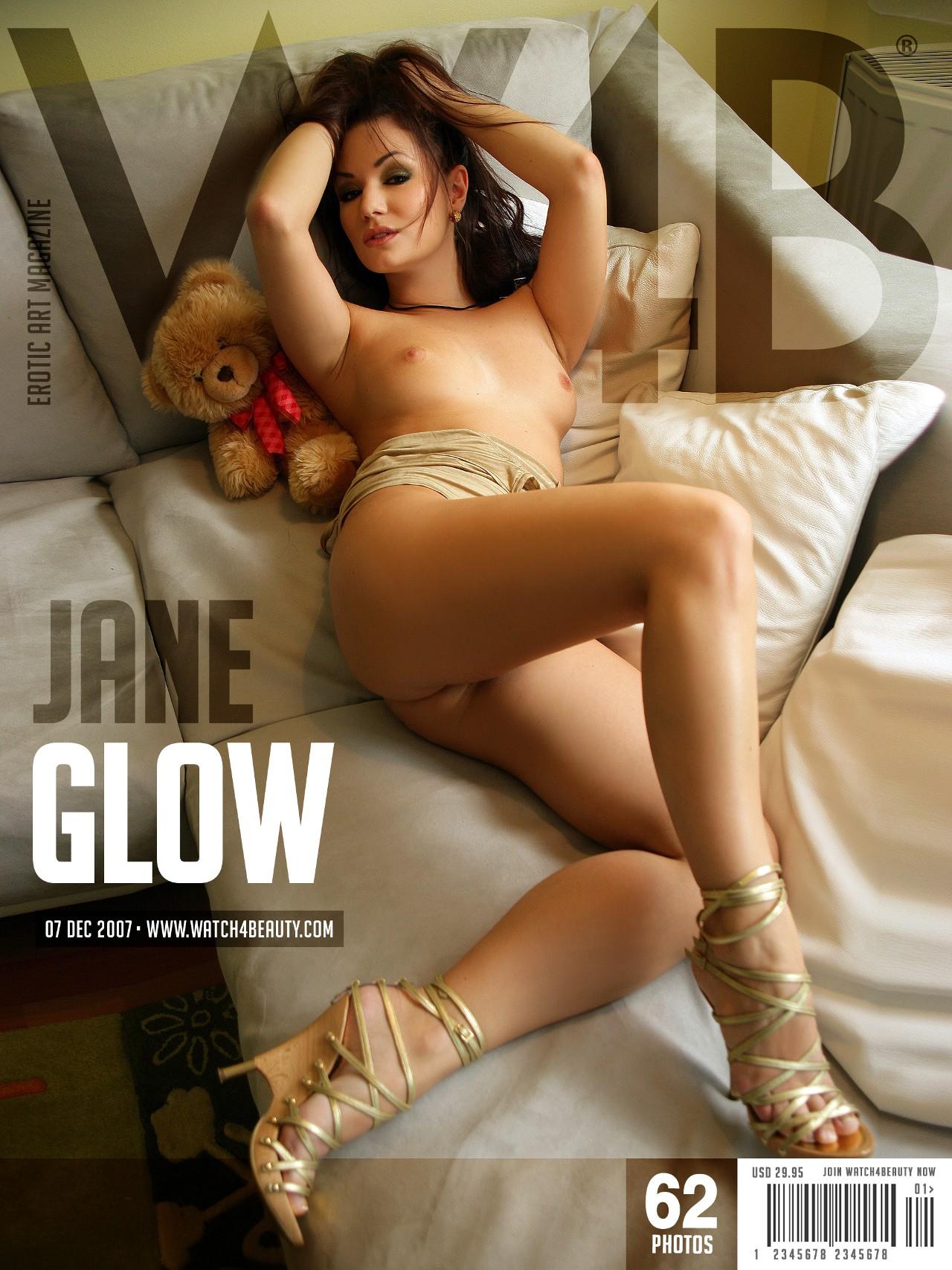 Jane: Glow